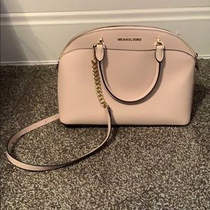 Michael Kors Medium Sized Shoulder Bag